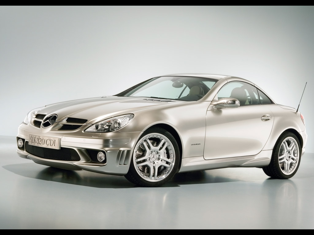 Mercedes benz slk 320 kompressor picture 7 reviews for 320 mercedes benz