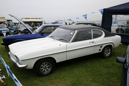 ford capri 3000 gxl picture 2 reviews news specs buy car. Black Bedroom Furniture Sets. Home Design Ideas