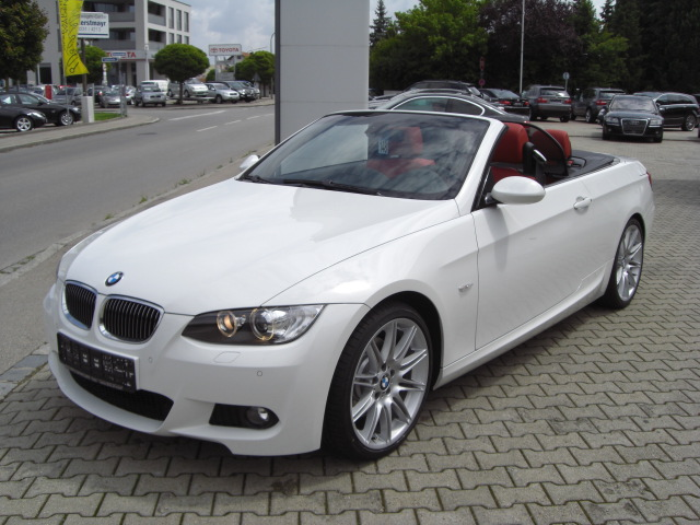 bmw 320d cabrio photos reviews news specs buy car. Black Bedroom Furniture Sets. Home Design Ideas