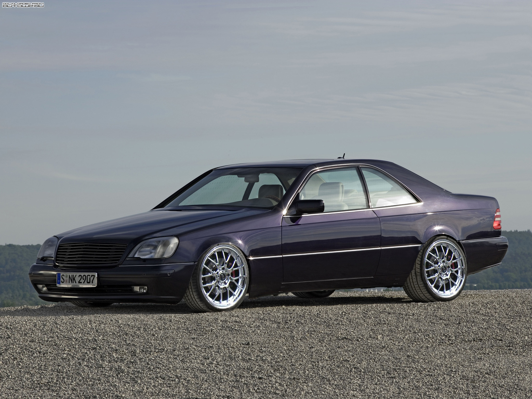 mercedes benz cl 500 photos reviews news specs buy car