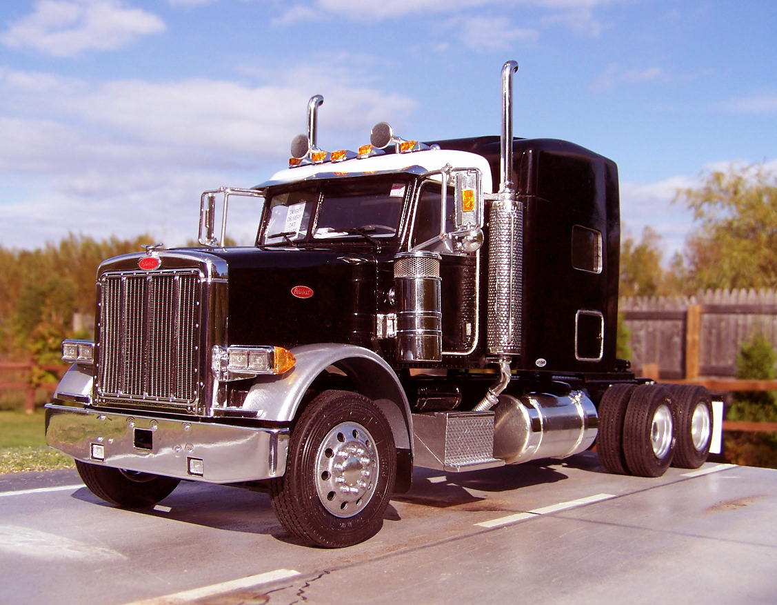 peterbilt 378 photos reviews news specs buy car. Black Bedroom Furniture Sets. Home Design Ideas