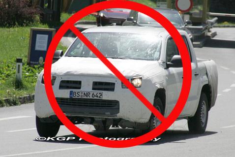 volkswagen taro d xcab picture 6 reviews news specs buy car. Black Bedroom Furniture Sets. Home Design Ideas