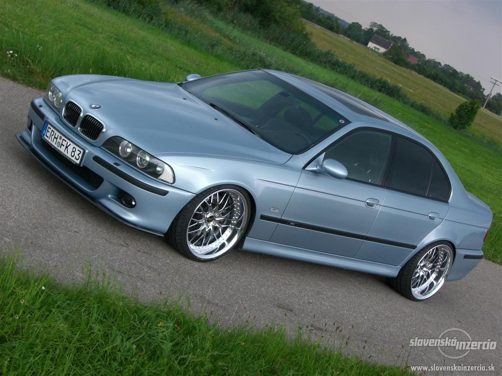 bmw 525tds photos reviews news specs buy car. Black Bedroom Furniture Sets. Home Design Ideas