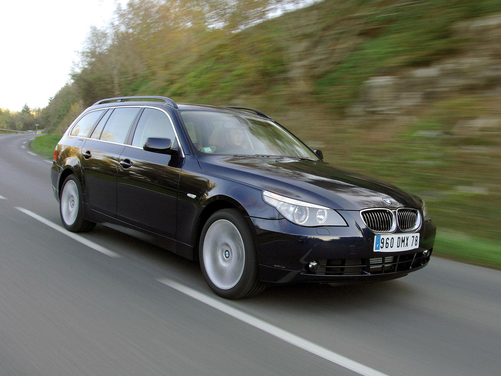 bmw 530 xd photos reviews news specs buy car. Black Bedroom Furniture Sets. Home Design Ideas