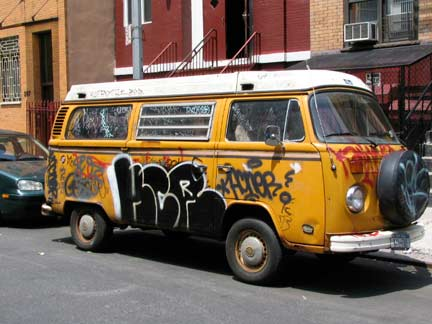 Volkswagen T2 Bus:picture # 9 , reviews, news, specs, buy car