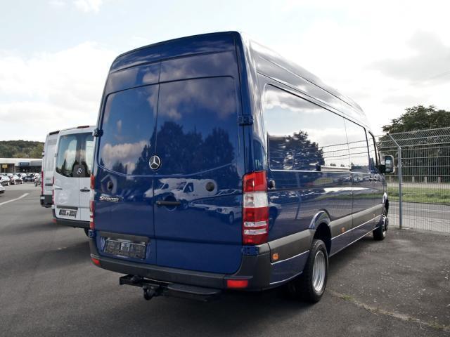 Mercedes Benz Vario 818 Photos Reviews News Specs Buy Car