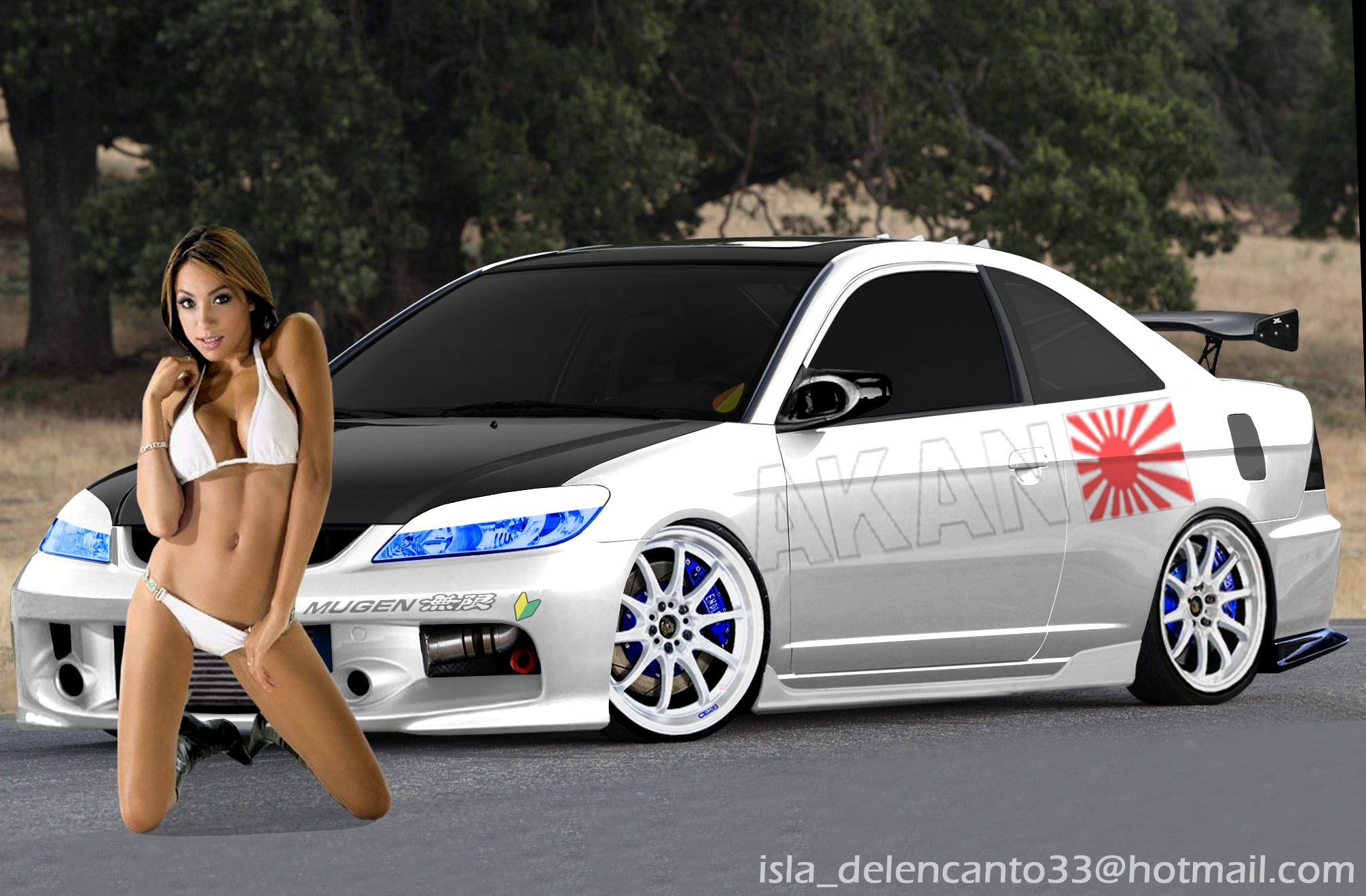 Honda Civic Coupe 17 VTEC Auto: Photos, Reviews, News, Specs, Buy car