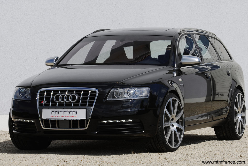 audi s6 v10 picture 12 reviews news specs buy car. Black Bedroom Furniture Sets. Home Design Ideas