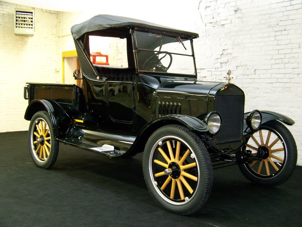 1925 ford model tt truck for sale for Ford truck motors for sale