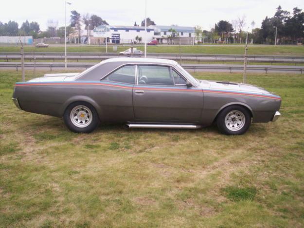 Dodge Dart Srt >> Dodge GTX-V8:picture # 15 , reviews, news, specs, buy car