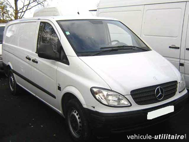 mercedes benz vito 109 cdi photos reviews news specs buy car. Black Bedroom Furniture Sets. Home Design Ideas