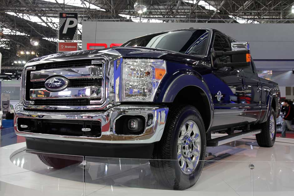 2015 ford f 250 super duty diesel photos reviews news specs buy 2017 2018 best cars reviews