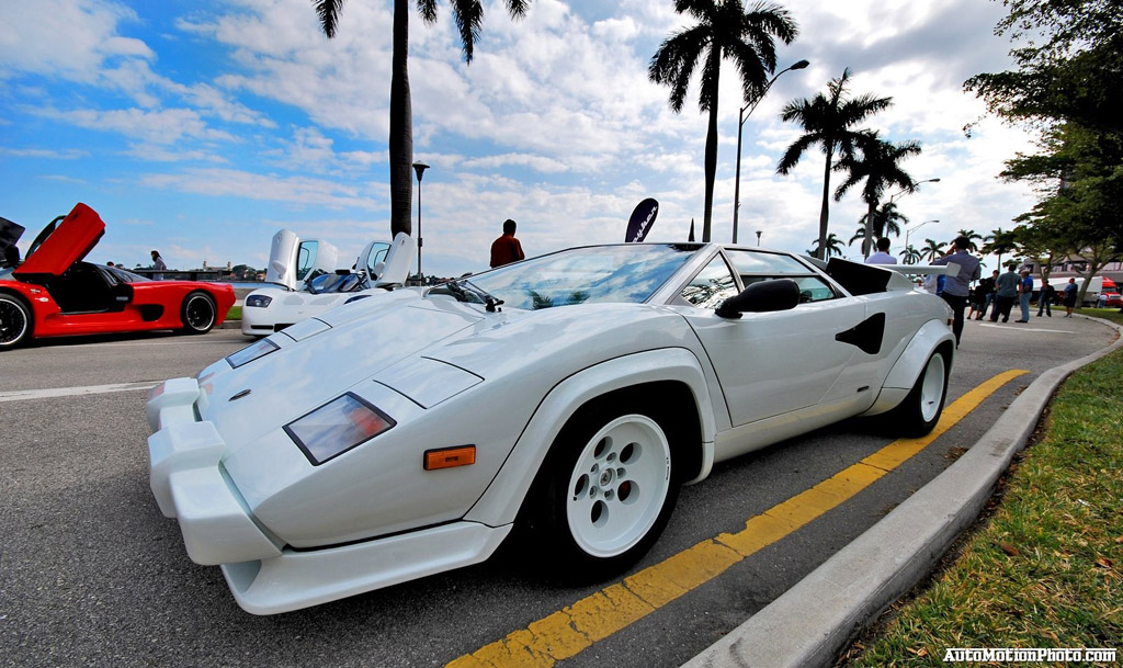 lamborghini countach lp5000s picture 7 reviews news specs buy car. Black Bedroom Furniture Sets. Home Design Ideas