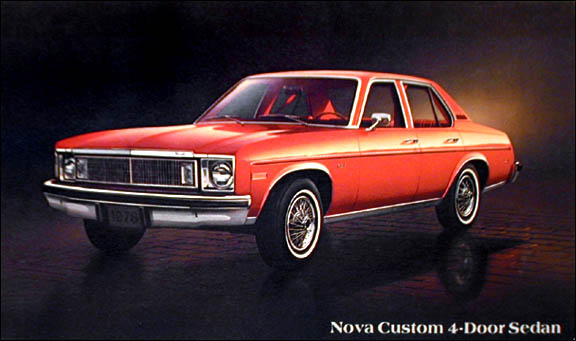 Chevrolet Concours:picture # 6 , reviews, news, specs, buy car