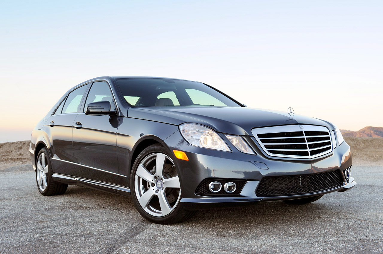 Mercedes benz e350 4matic photos reviews news specs for Buy a mercedes benz