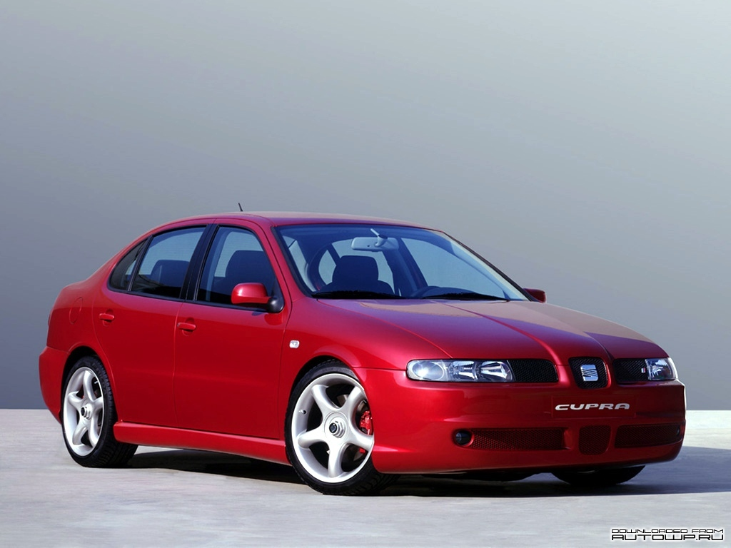 seat toledo cupra picture 14 reviews news specs buy car. Black Bedroom Furniture Sets. Home Design Ideas