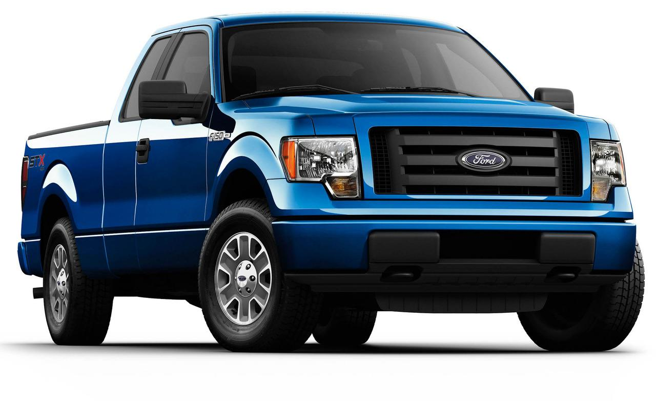 2018 ford f 150 specs and prices we obsessively cover autos post. Black Bedroom Furniture Sets. Home Design Ideas
