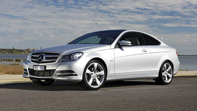 mercedes benz e350 cdi by ktw tuning spy shots mercedes s class coupe
