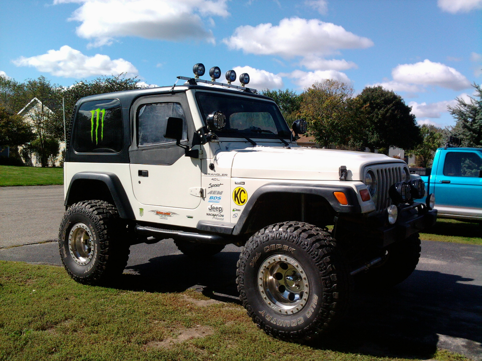 Good Jeep Wrangler Sahara Youtube Video Description 2015 Model 2000 Jeep .