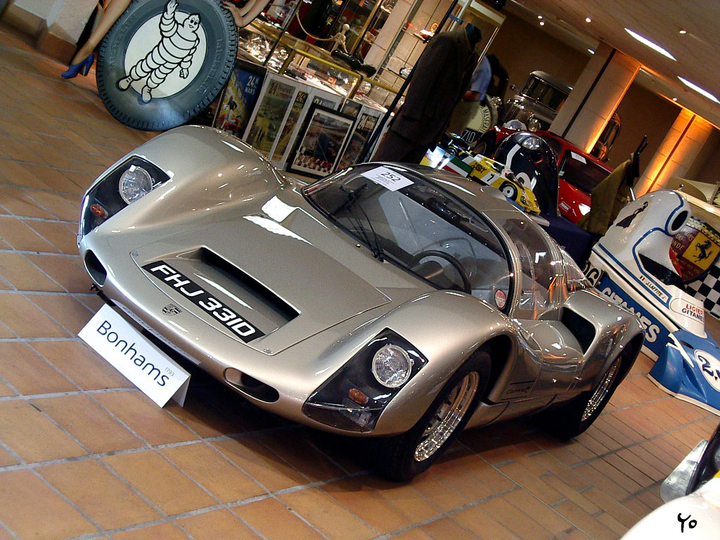 porsche 906 picture 12 reviews news specs buy car. Black Bedroom Furniture Sets. Home Design Ideas