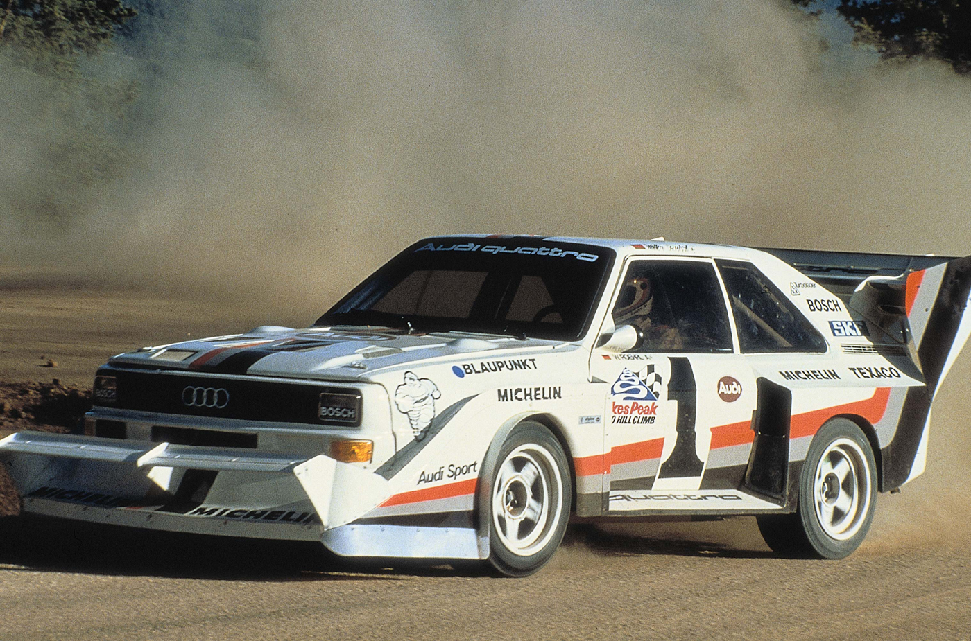audi sport quattro s1 photos reviews news specs buy car. Black Bedroom Furniture Sets. Home Design Ideas