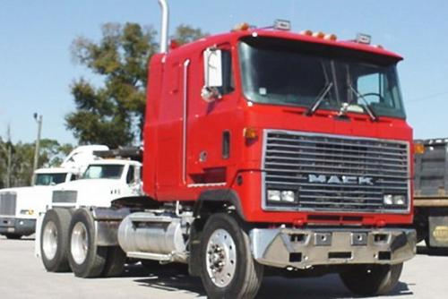 Mack mh613 picture 8 reviews news specs buy car for Truck motors for sale