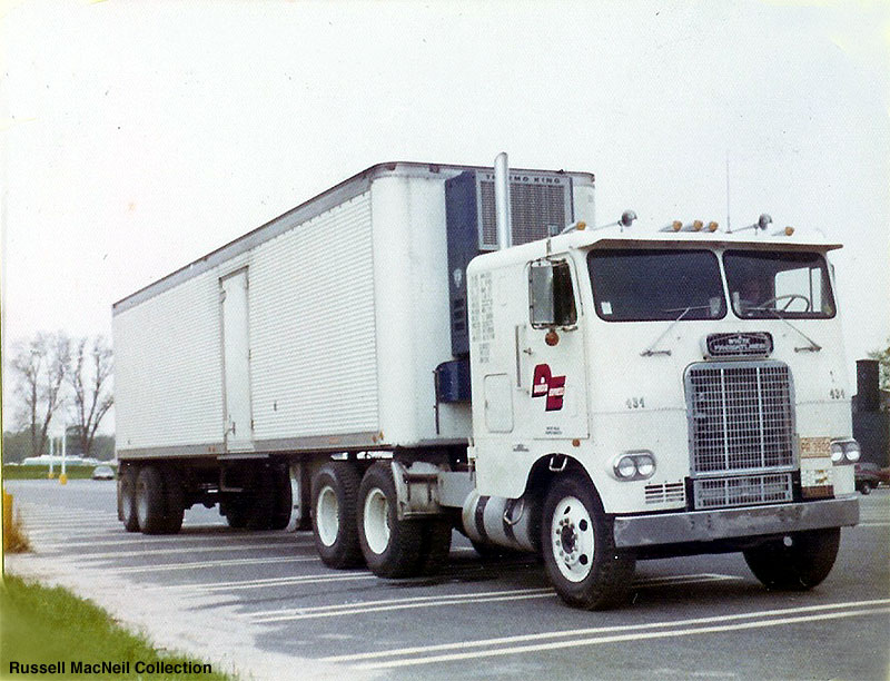 White Freightliner Coe Photos Reviews News Specs Buy Car