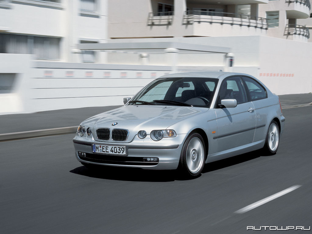 bmw 325ti picture 10 reviews news specs buy car. Black Bedroom Furniture Sets. Home Design Ideas