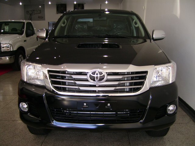toyota hilux namibia manual new toyota hilux diesel price toyota hilux