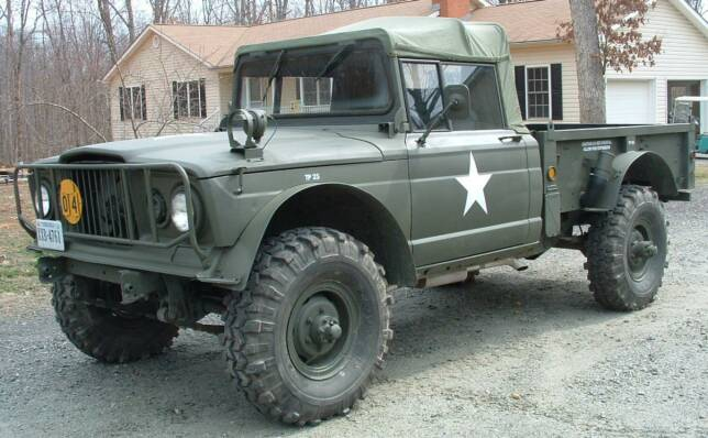 http://gomotors.net/photos/e0/ac/kaiserjeep-m715_0f521.jpg?i