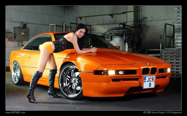 Photos de série 8 - Page 2 Orangebeautynet-bmw-850-cia-gti-magazine-gallery_793ba