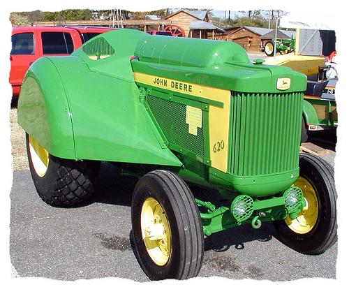 John Deere 620 Orchard: Photos, Reviews, News, Specs, Buy Car