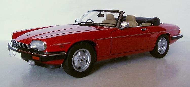 jaguar xj s cabrio photos reviews news specs buy car. Black Bedroom Furniture Sets. Home Design Ideas