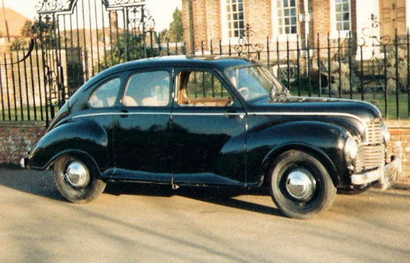 Jowett javelin picture 34 reviews news specs buy car