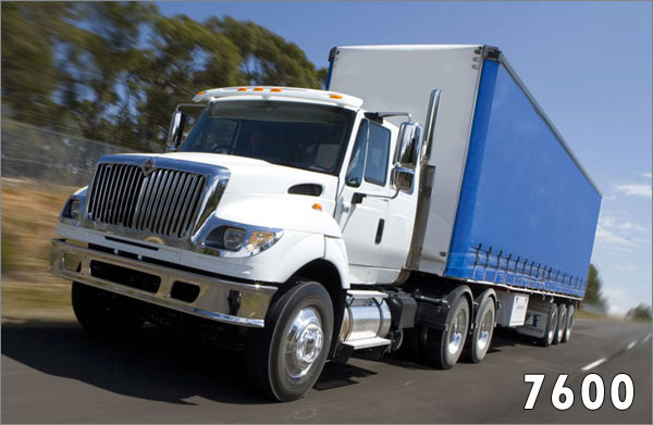 Ford 7600 Specs : International picture reviews news specs