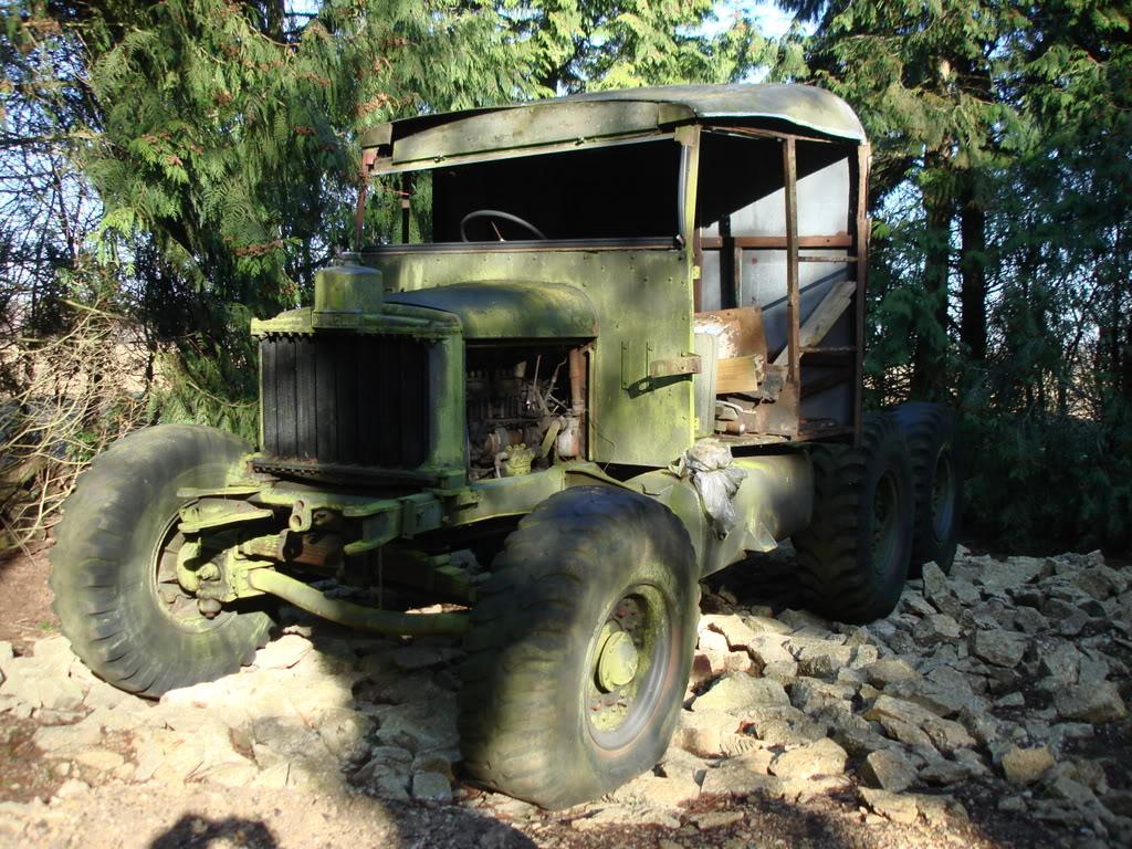 New Pioneer Motors Used Cars