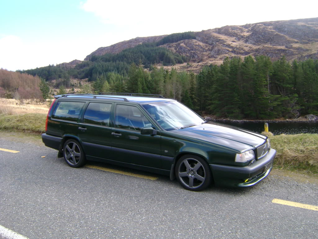 volvo 850 t5 state photos reviews news specs buy car. Black Bedroom Furniture Sets. Home Design Ideas