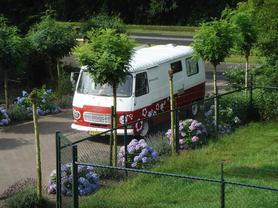 peugeot j7 camper picture 11 reviews news specs buy car. Black Bedroom Furniture Sets. Home Design Ideas