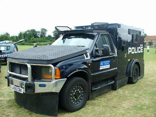 ford f 450 xl super duty picture 4 reviews news. Black Bedroom Furniture Sets. Home Design Ideas