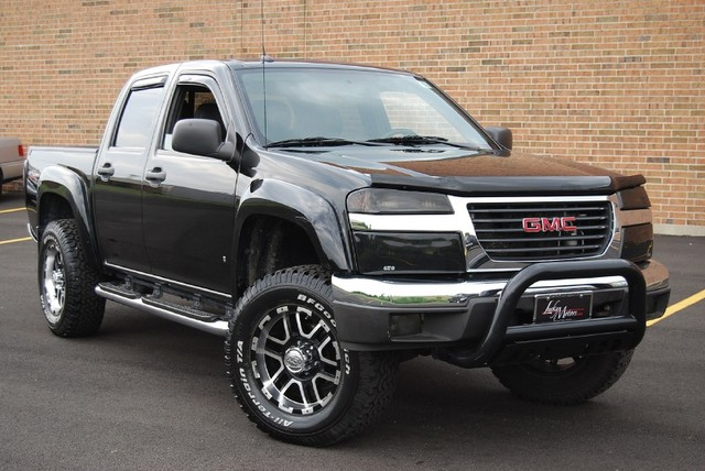 Lifted Chevy Trucks For Sale In Il Autos Post