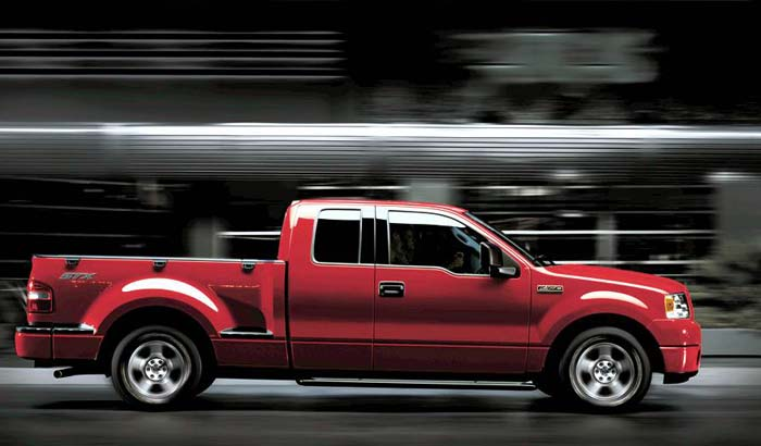 ford f 150 stx picture 12 reviews news specs buy car. Black Bedroom Furniture Sets. Home Design Ideas