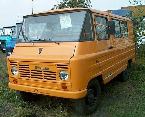 Zuk A07 Picture 9 Reviews News Specs Buy Car