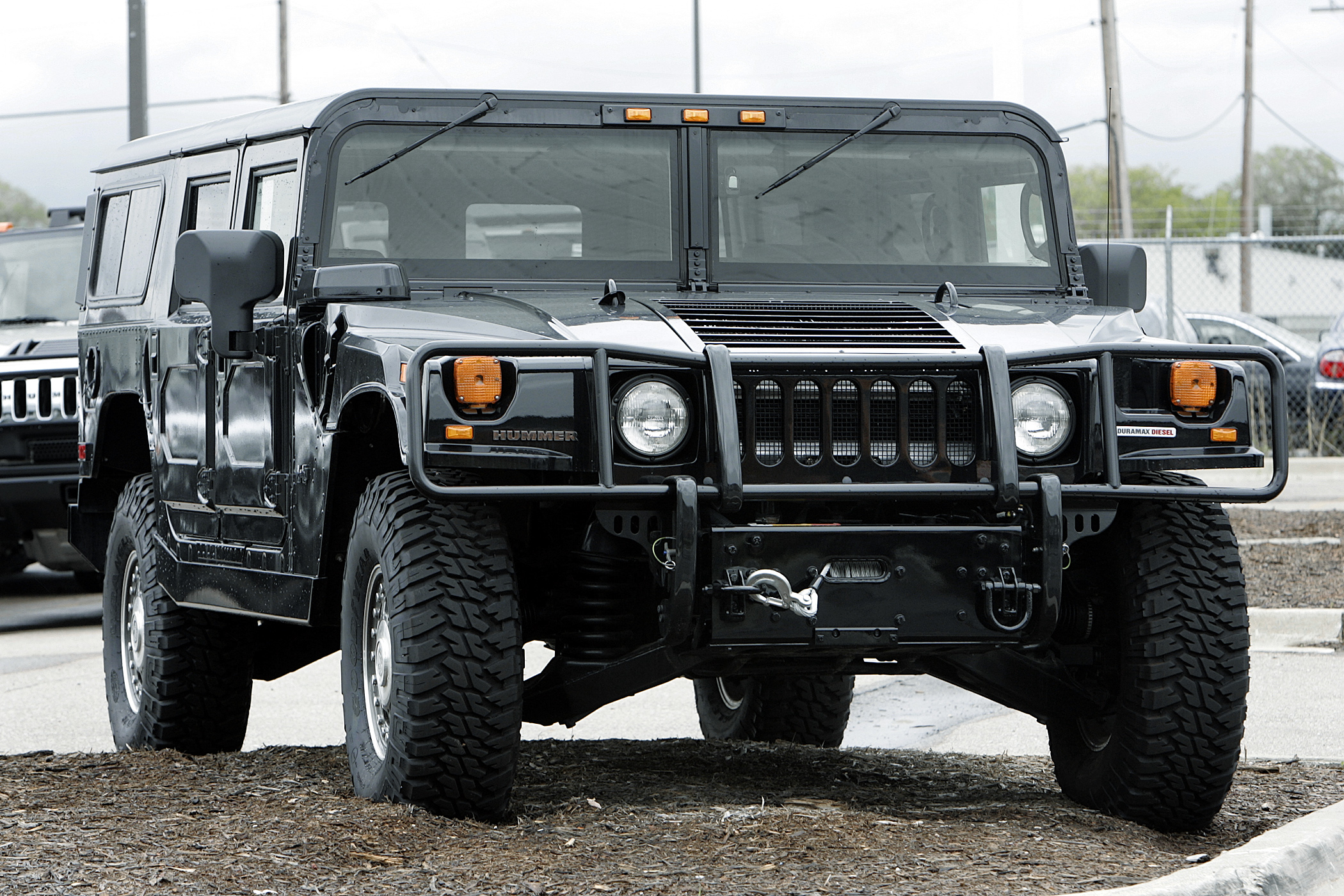 hummer h1 photos reviews news specs buy car. Black Bedroom Furniture Sets. Home Design Ideas