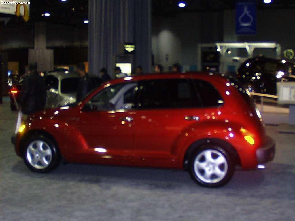 Aspen Car Sales Website