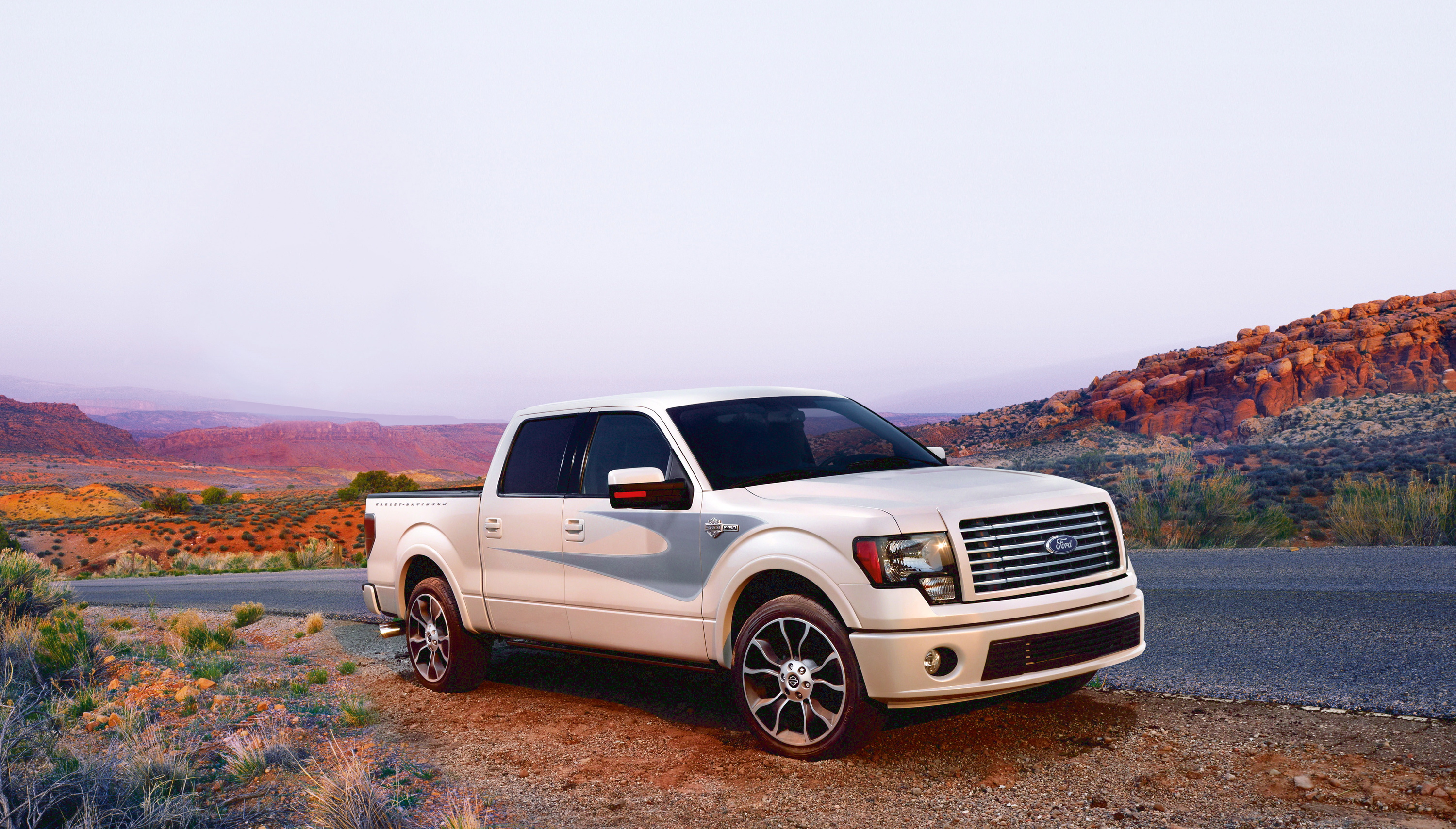 ford f 150 special edition picture 2 reviews news