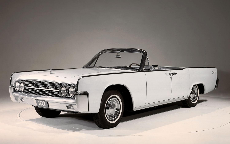 lincoln continental convertible photos reviews news specs buy car. Black Bedroom Furniture Sets. Home Design Ideas