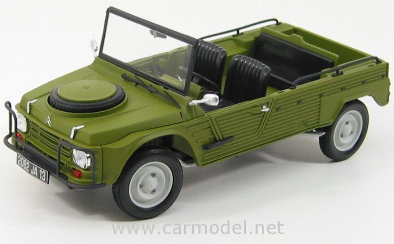 citroen mehari 4x4 photos reviews news specs buy car. Black Bedroom Furniture Sets. Home Design Ideas