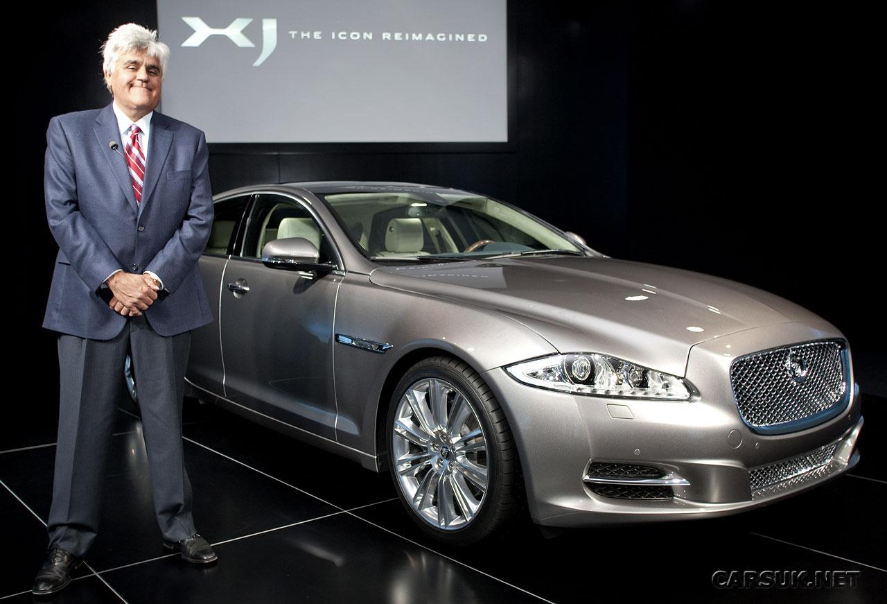 Jaguar XJK:picture # 14 , reviews, news, specs, buy car