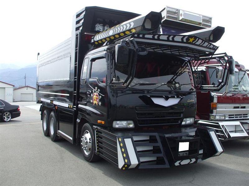 Isuzu Npr Dump Truck Specs ✓ The GMC Car