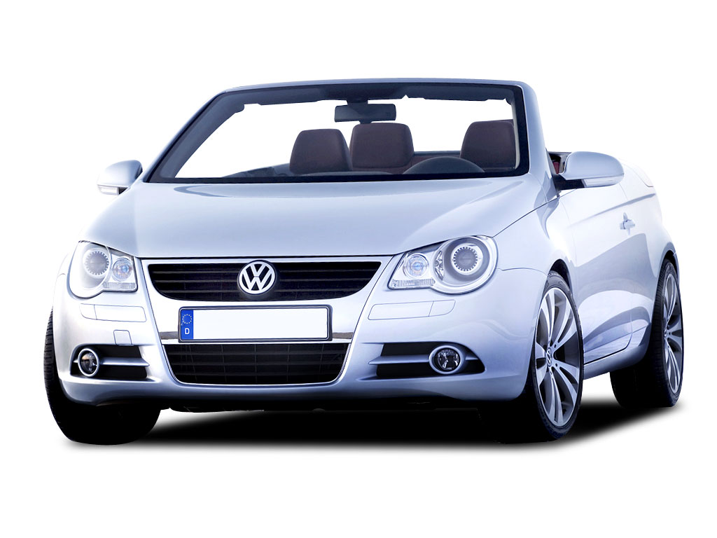 volkswagen eos cabriolet picture 8 reviews news specs buy car. Black Bedroom Furniture Sets. Home Design Ideas